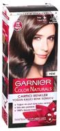 Resim Garnier Saç Boyası Çarpıcı Renkler 5,0