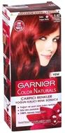 Resim Garnier Saç Boyası Çarpıcı Renkler 5,62