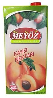 Meyöz Meyve Suyu Karışık 1 Lt.  ürün resmi