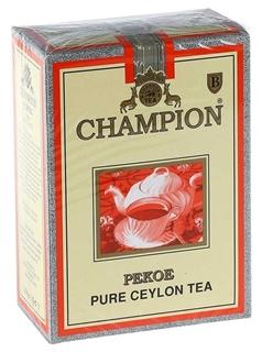 Champion Pekoe Ceylon Çay 250 Gr ürün resmi