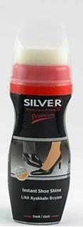 Sitil Likit Siyah Boya 80 Ml *12 ürün resmi