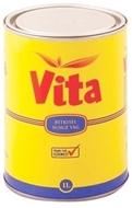 Resim Vita Bitkisel Susuz Yağ 1 Lt