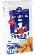 Picture of Sinangil Baklavalık Un 2 Kg