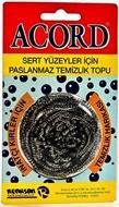 Picture of Acord Temizlik Teli