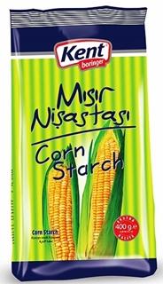 Yiğit Mısır Nişastası 400 Gr ürün resmi