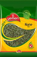 Resim Yemen 40 Gr Nane