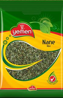 Yemen 40 Gr Nane ürün resmi