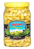 Picture of Aysan Biberiye Turşusu 2 Kg