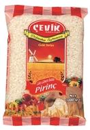 Resim Çevik 1000 Gr Pilavlık Pirinç
