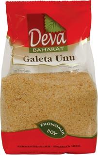 Picture of Deva Baharat Galeta Unu 250 gr