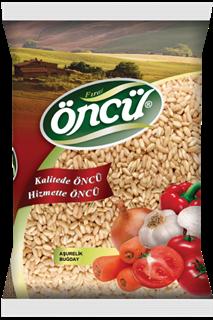 Öncü Aşurelik Buğday 1000 Gr ürün resmi