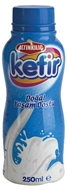 Picture of Altınkılıç Kefir 250 Ml