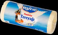 Picture of Ayca 250 gr Rulo Tereyağı