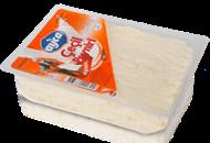 Resim Ayca 250 gr Çeçil Peyniri