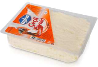 Picture of Ayca 250 gr Çeçil Peyniri