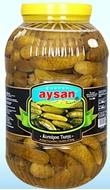 Picture of Aysan 5 Kg Salatalık Turşusu