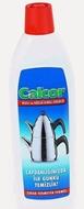 Resim Calgon Kireç Çözücü 750 Ml