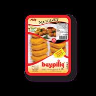 Picture of Beypiliç Nugget 290 Gr