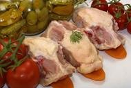 Resim Tavuk Çorbalık kg