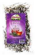 Resim Akman Çay Adaçayı Dağ 50 gr