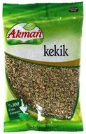 Picture of Akman Poşet Kekik 25 gr