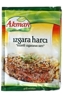 Picture of Akman Izgara Harcı 60 Gr