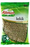Resim Akman Eko Poşet Kekik 85 gr