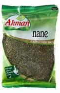 Resim Akman Eko Poşet Nane 85 gr