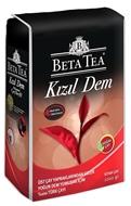 Picture of Beta Kızıl Demlik Dökme Çay 1 kg