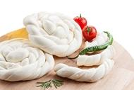 Resim Abaza Peyniri Kg