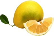 Picture of Pomelo Kg