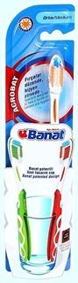 Banat Diş Fırçası Akrobat ürün resmi