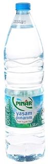 Picture of Pınar Madran Doğal Su 1,5 lt