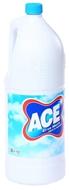 Picture of Ace El ve Matik Çamaşır Suyu 2 lt