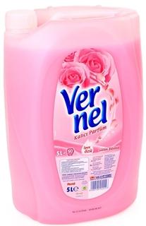 Vernel Gülün Büyüsü 5 Lt ürün resmi