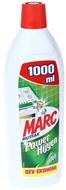 Resim Marc Power Hijyen Mutfak Yüzey Temizleyici 750 ml