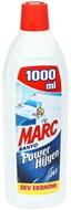 Resim Marc Banyo Power Hijyen Jel 1 lt