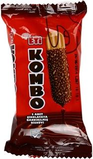 Picture of Eti Kombo 56 Gr