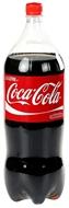 Resim Coca Cola 2,5 lt