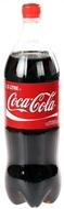 Resim Coca Cola 1,5 Lt