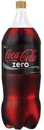 Resim Coca Cola Zero 2,5 Lt