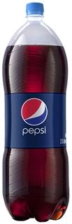 Pepsi 2,5 lt ürün resmi
