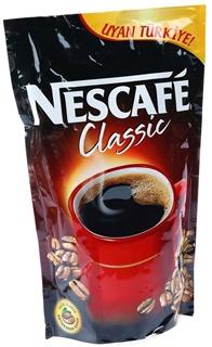 Nestlé Nescafé Classic Çözünebilir Kahve 200 gr ürün resmi