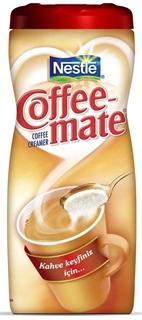 Nestlé Coffee Mate Kahve Beyazlatıcısı 170 gr ürün resmi