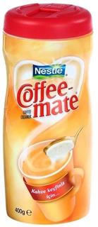 Nestlé Coffee-Mate Kahve Beyazlatıcısı 400 gr ürün resmi