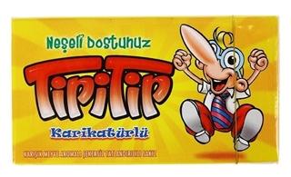 Picture of Tıpıtıp 27 Gr