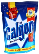 Resim Calgon Toz Kireç Önleyici 500 gr