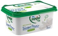 Resim Pınar Tam Yağlı Süzme Peynir 500 Gr