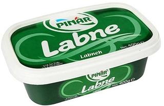 Pınar Labne Peynir 400 Gr ürün resmi