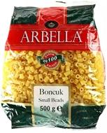 Resim Arbella Boncuk Makarna 500 Gr